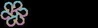 Logo Rafaela Laefara