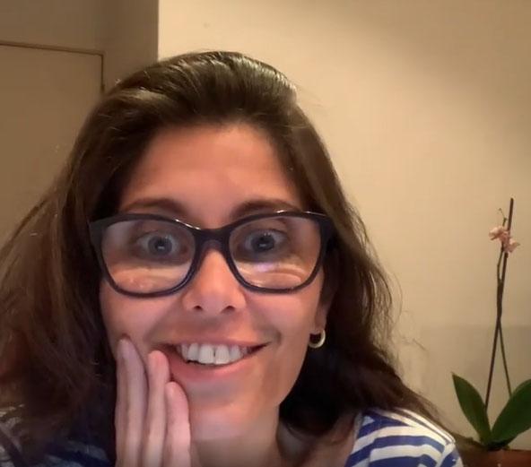 Rafaela Laefara